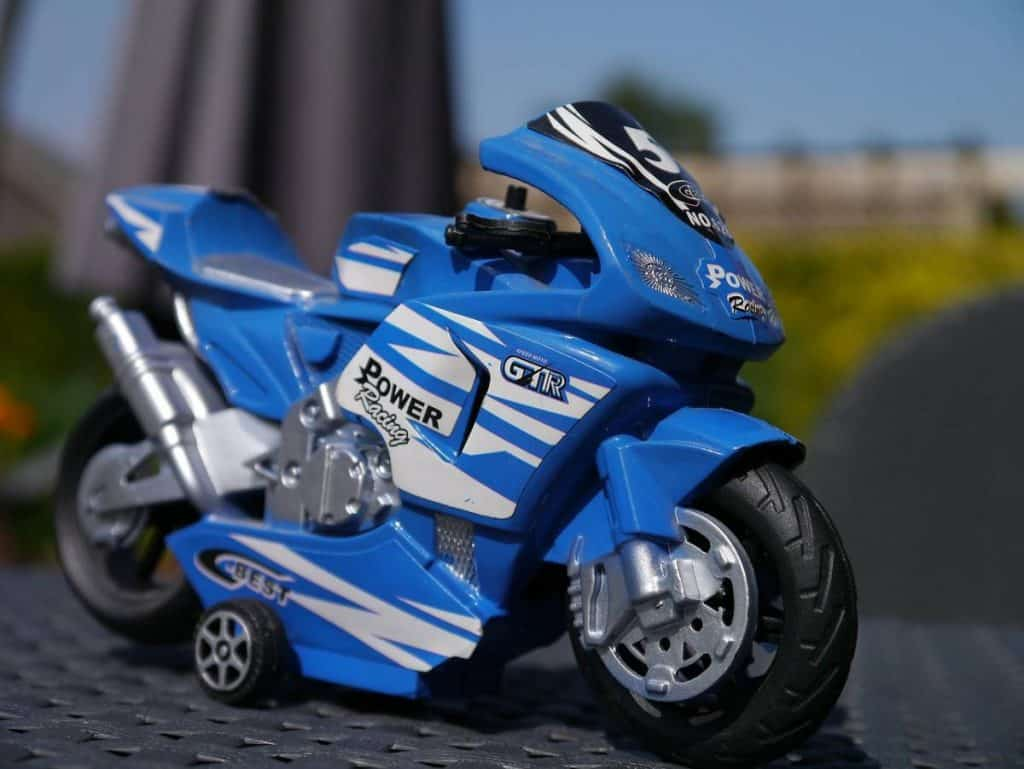 Easy E-Biking - e-motorcycle child , helping to make electric biking practical and fun