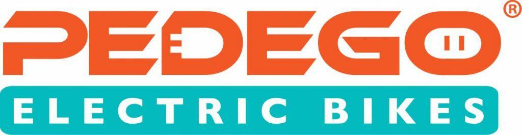 Easy E-Biking - Pedego e-bike logo, helping to make electric biking practical and fun