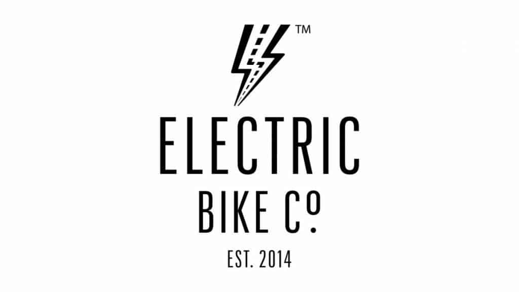 Easy E-Biking - Electric bike Co USA e-bike logo, helping to make electric biking practical and fun