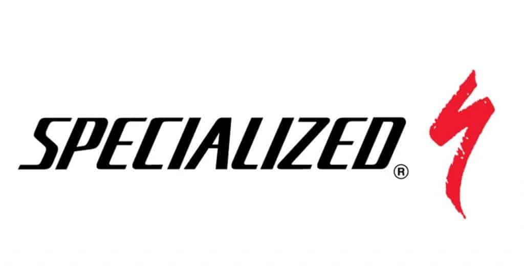 Easy E-Biking - Specialized USA e-bike logo, helping to make electric biking practical and fun