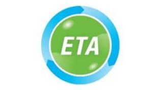 Easy E-Biking - ETA electric bike insurance logo, helping to make electric biking practical and fun