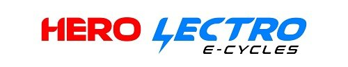 Easy E-Biking - HeroLectro e-bike brand logo, helping to make electric biking practical and fun